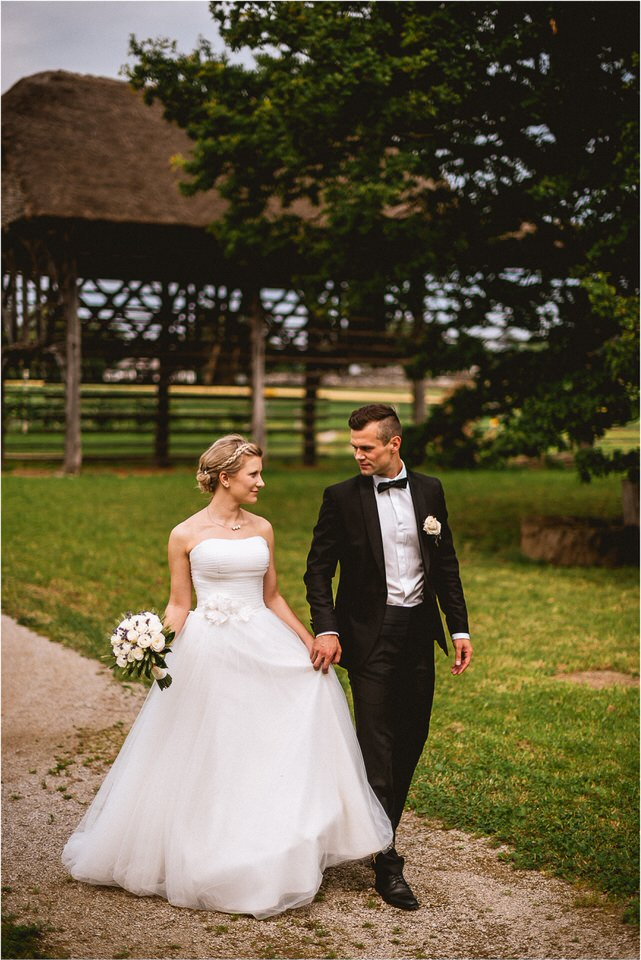 03 destination wedding photographer slovenia europe nika grega novo mesto otocec dolenjska vintage rustic barn wedding (3).jpg