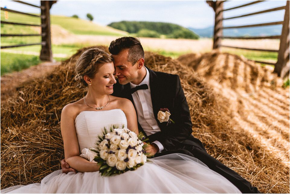 03 destination wedding photographer slovenia europe nika grega novo mesto otocec dolenjska vintage rustic barn wedding (7).jpg