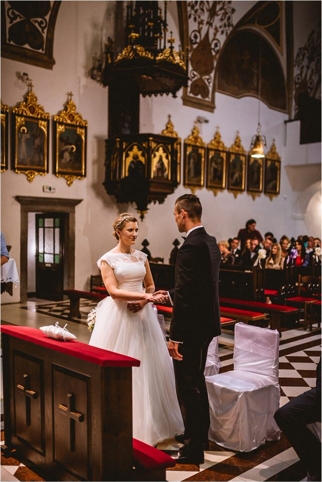 03 destination wedding photographer slovenia europe nika grega novo mesto otocec dolenjska vintage rustic barn wedding (17).jpg