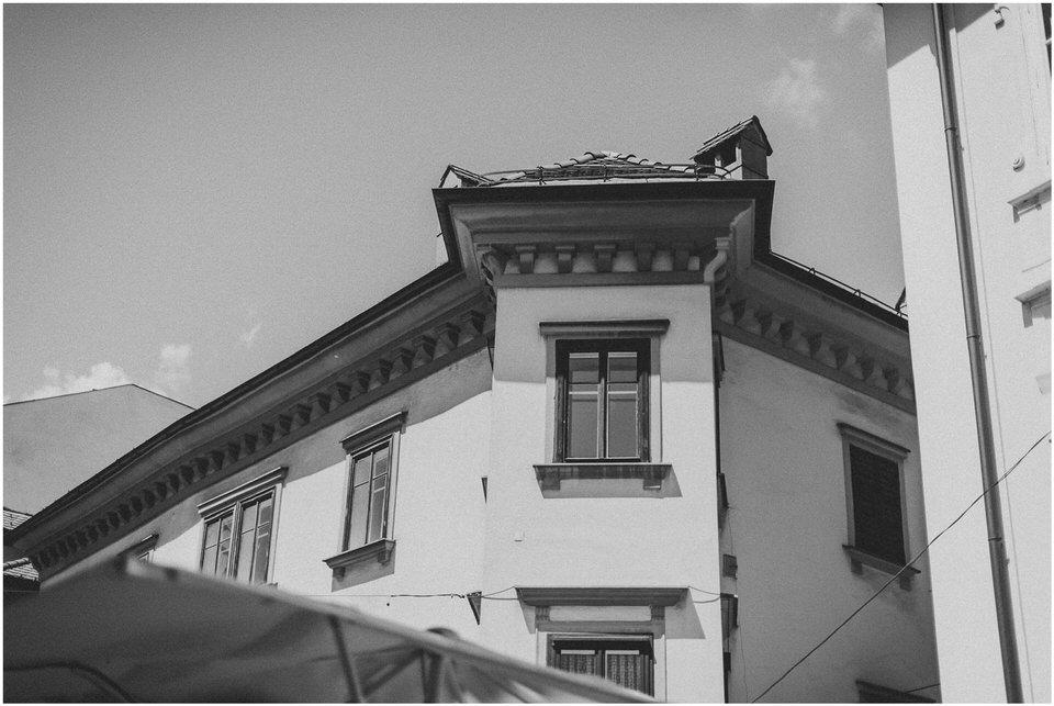 01 ljubljana slovenia city centre urban engagement session capital nika grega destination wedding photographer (2).jpg