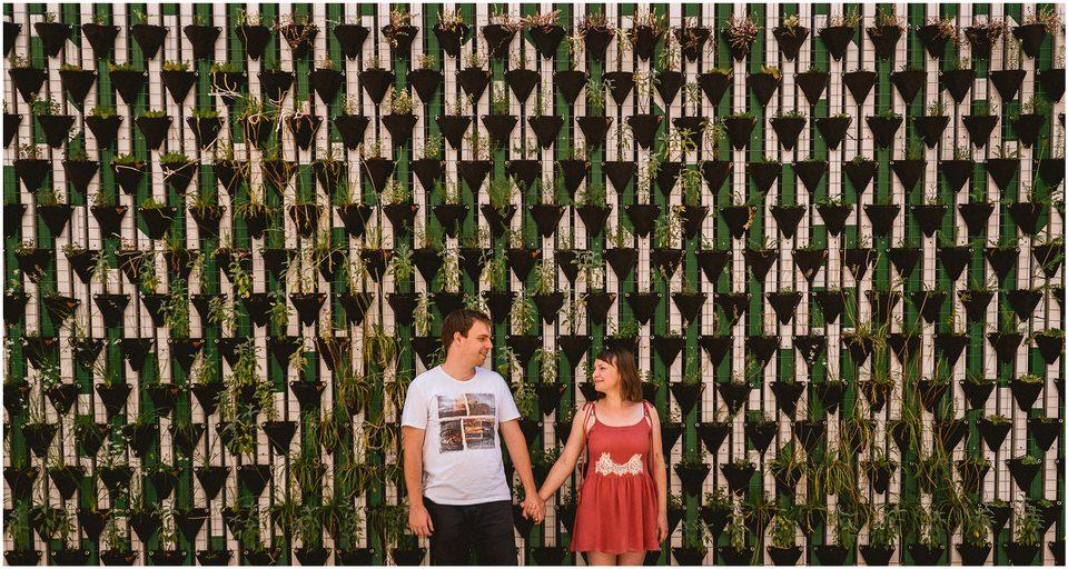 01 ljubljana slovenia city centre urban engagement session capital nika grega destination wedding photographer (5).jpg