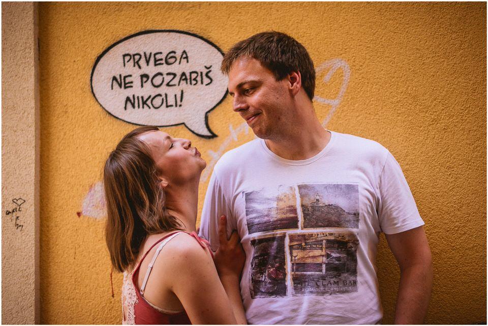 01 ljubljana slovenia city centre urban engagement session capital nika grega destination wedding photographer (8).jpg