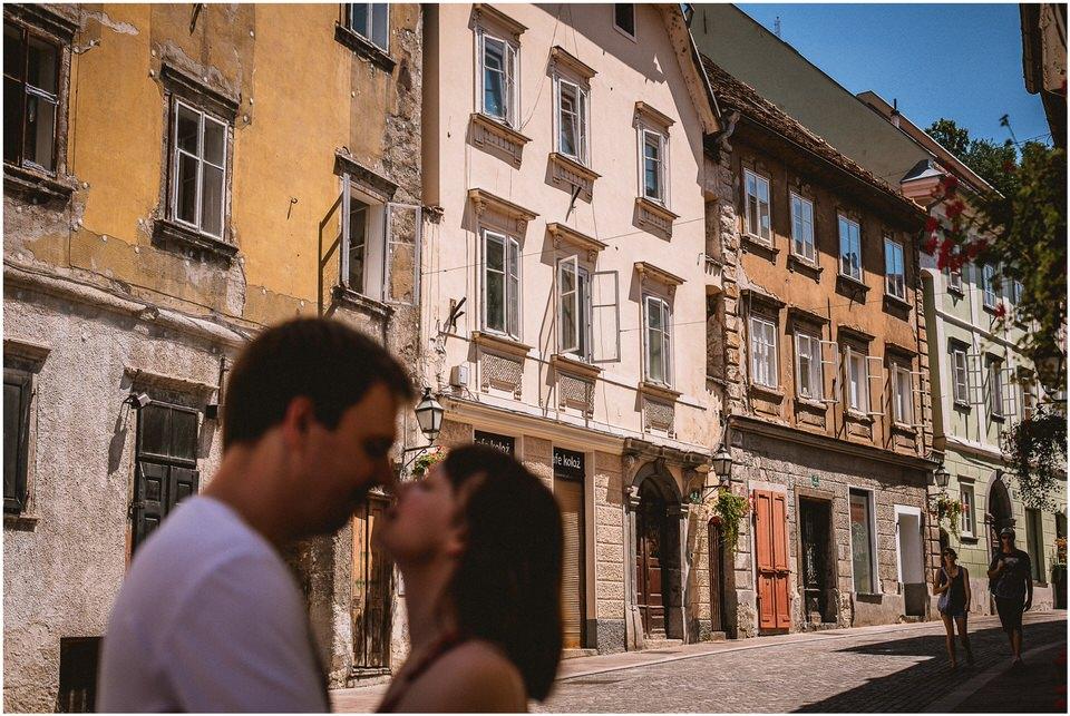 01 ljubljana slovenia city centre urban engagement session capital nika grega destination wedding photographer (15).jpg