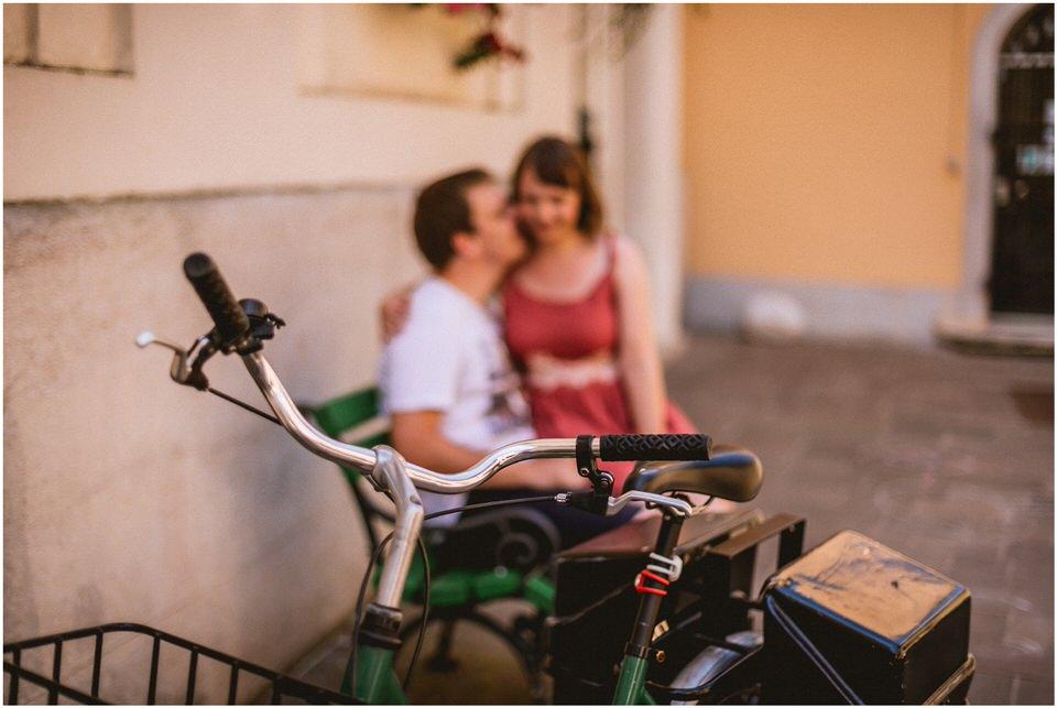 01 ljubljana slovenia city centre urban engagement session capital nika grega destination wedding photographer (17).jpg