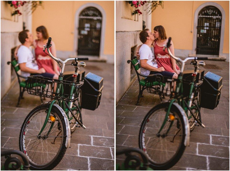 01 ljubljana slovenia city centre urban engagement session capital nika grega destination wedding photographer (18).jpg