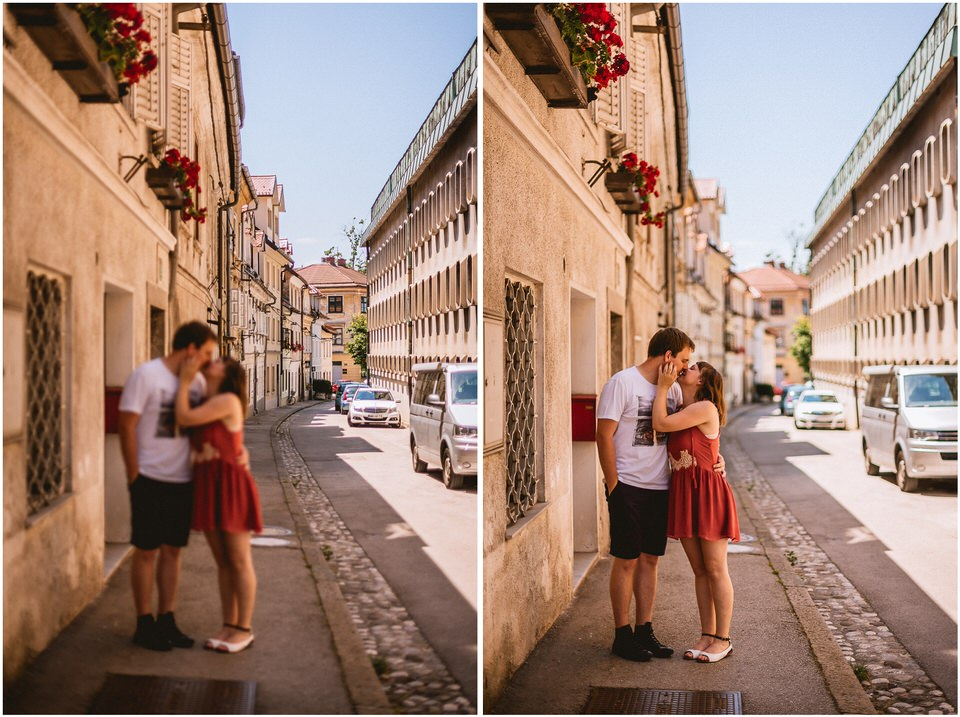 02 europe destination wedding photographer slovenia croatia italy france ireland austria germany greece spain (2).jpg