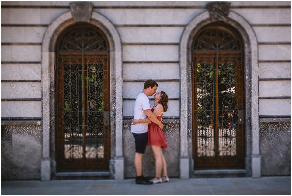 02 europe destination wedding photographer slovenia croatia italy france ireland austria germany greece spain (23).jpg
