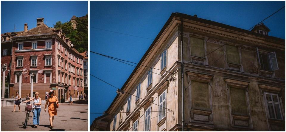 02 europe destination wedding photographer slovenia croatia italy france ireland austria germany greece spain (25).jpg