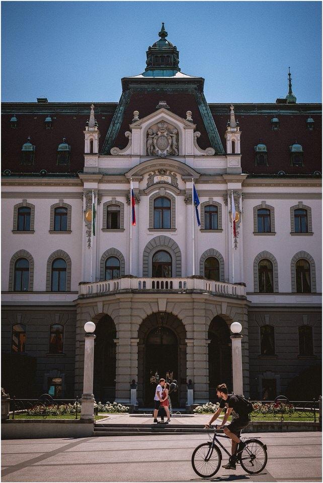 02 europe destination wedding photographer slovenia croatia italy france ireland austria germany greece spain (26).jpg