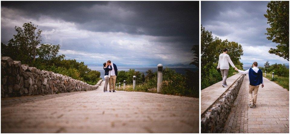 01 senj croatia destination wedding photographer nika grega beach croatia seaside (12).jpg