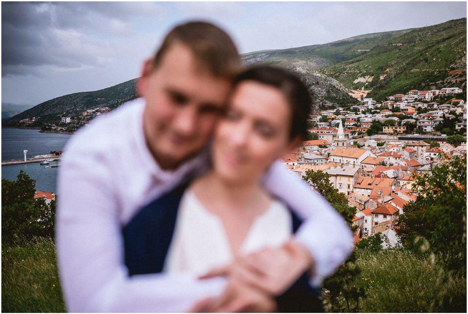 01 senj croatia destination wedding photographer nika grega beach croatia seaside (16).jpg