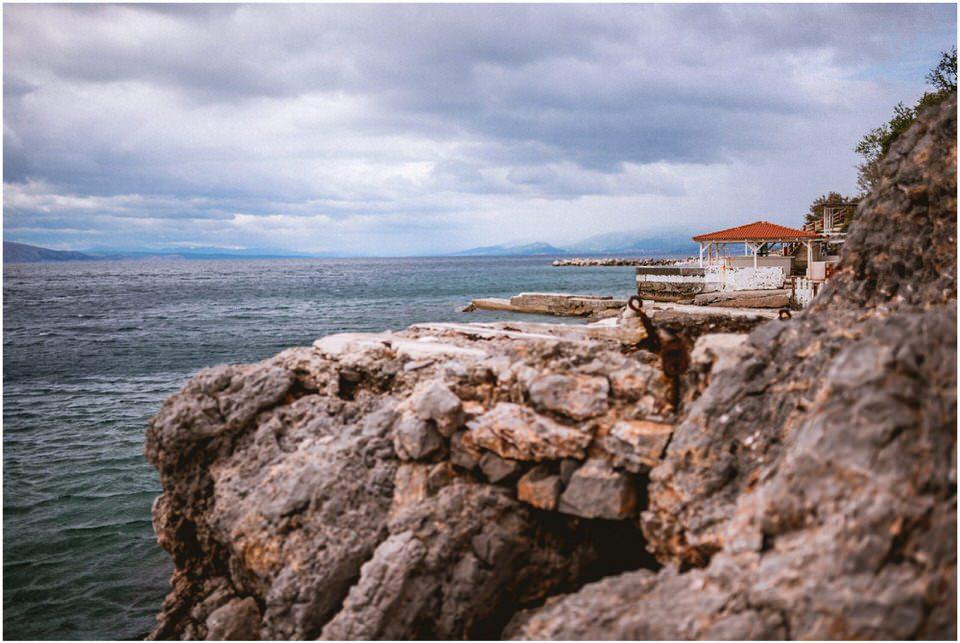 01 senj croatia destination wedding photographer nika grega beach croatia seaside (18).jpg
