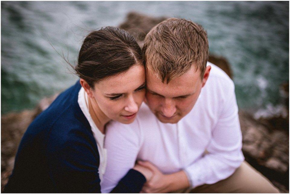 02 engagement elopement wedding croatia senj seaside romantic fun photography photographer europe nika grega slovenia (6).jpg