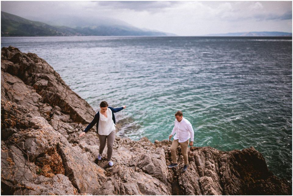 02 engagement elopement wedding croatia senj seaside romantic fun photography photographer europe nika grega slovenia (9).jpg