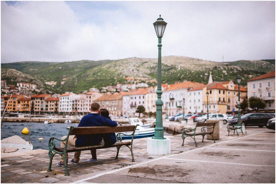 03 poroka hrvaska senj pag jadran nika grega porocni fotograf poletje morje obala zaroka predporocno zarocno fotografiranje (4).jpg