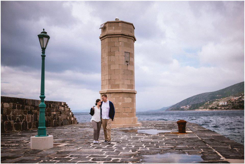 03 poroka hrvaska senj pag jadran nika grega porocni fotograf poletje morje obala zaroka predporocno zarocno fotografiranje (11).jpg