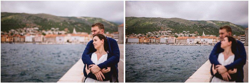 03 poroka hrvaska senj pag jadran nika grega porocni fotograf poletje morje obala zaroka predporocno zarocno fotografiranje (13).jpg