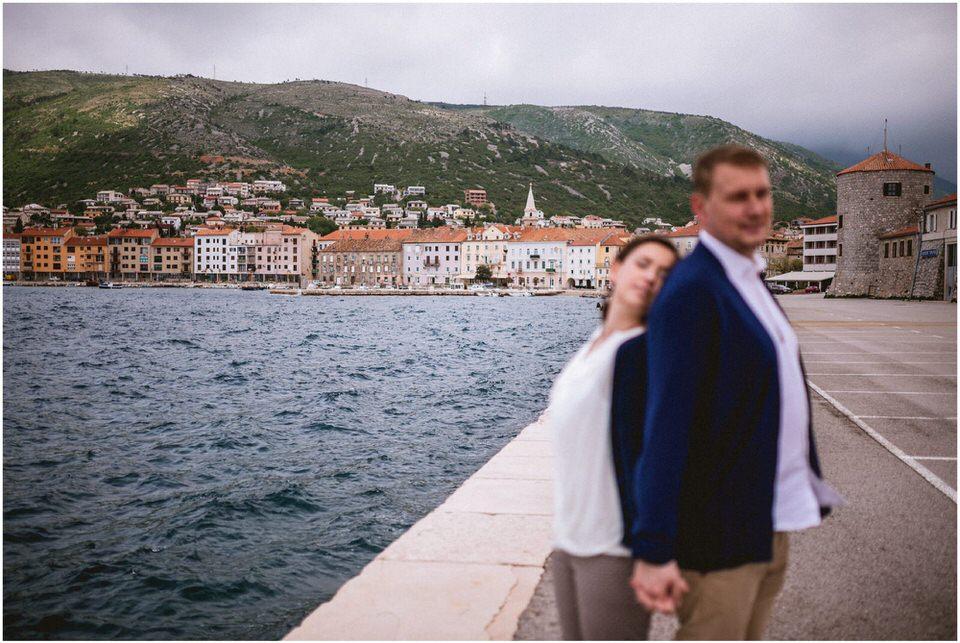 03 poroka hrvaska senj pag jadran nika grega porocni fotograf poletje morje obala zaroka predporocno zarocno fotografiranje (14).jpg