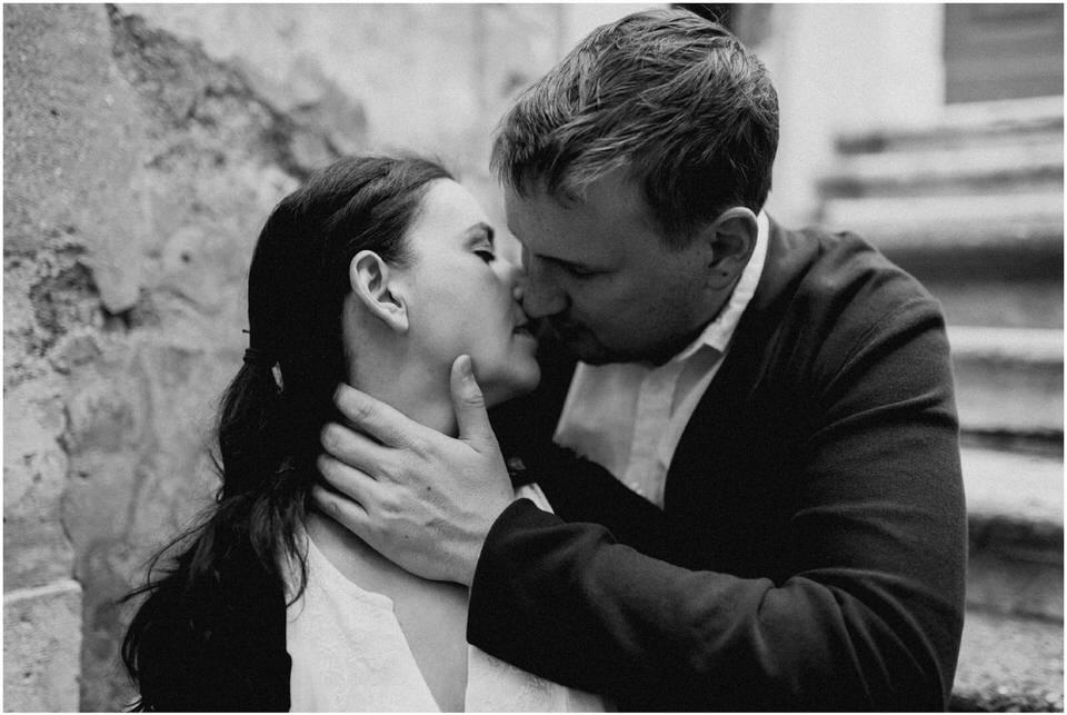 04 wedding photographer slovenia croatia istria italy tuscany spain france ireland greece  (3).jpg