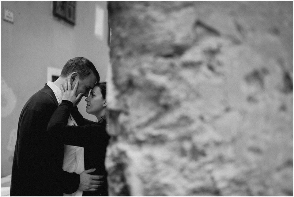 04 wedding photographer slovenia croatia istria italy tuscany spain france ireland greece  (9).jpg
