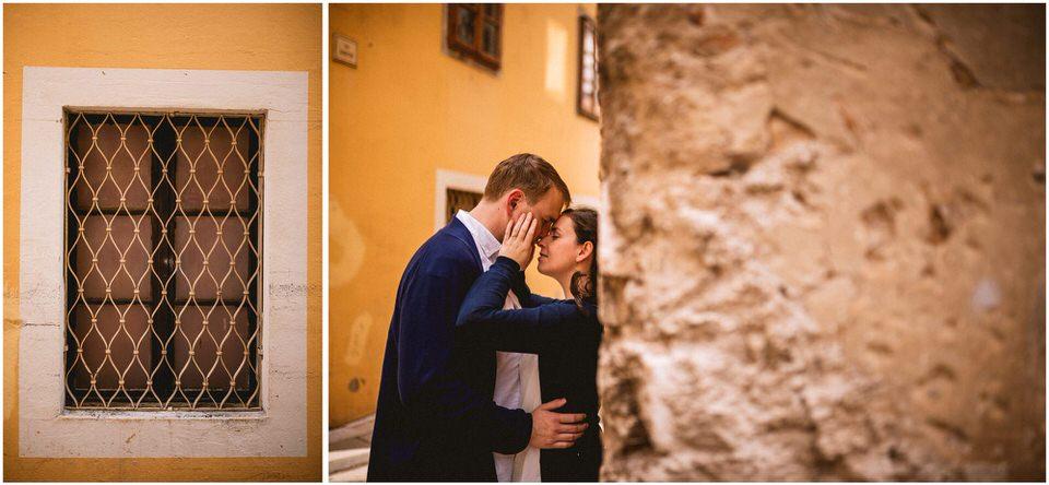 04 wedding photographer slovenia croatia istria italy tuscany spain france ireland greece  (10).jpg