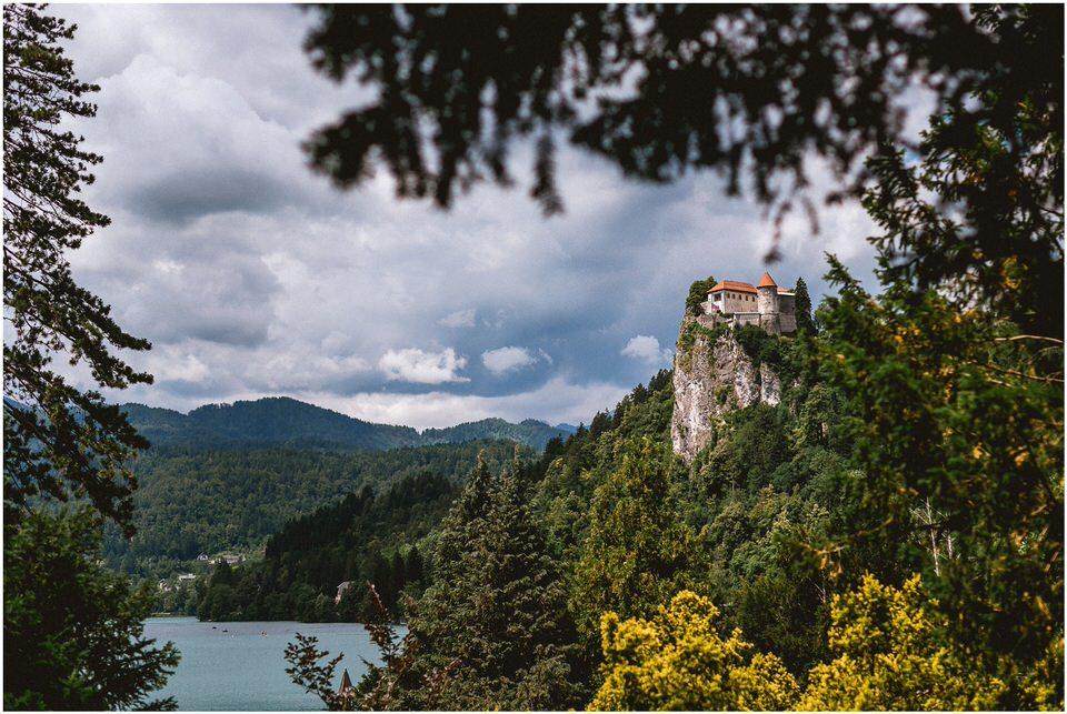 01 Lake bled slovenia destination wedding alps mountains romantic nika grega wedding photographer europe (1).jpg