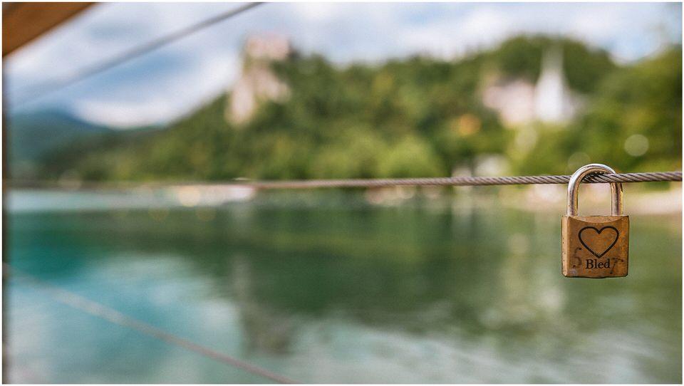 01 Lake bled slovenia destination wedding alps mountains romantic nika grega wedding photographer europe (3).jpg