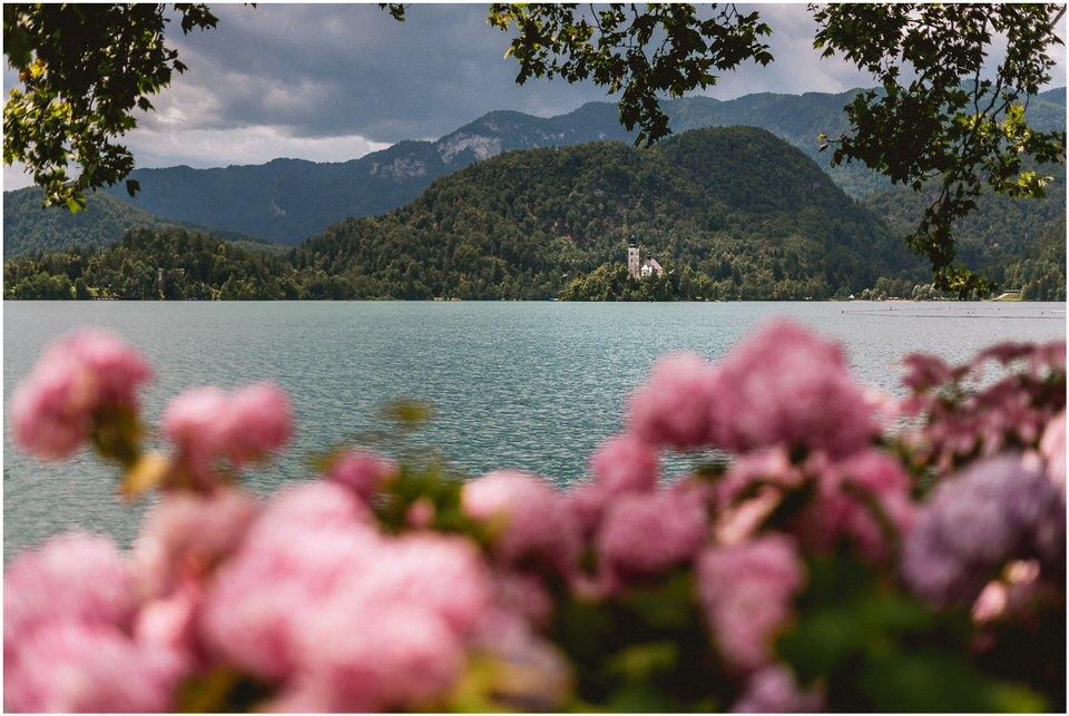 01 Lake bled slovenia destination wedding alps mountains romantic nika grega wedding photographer europe (5).jpg