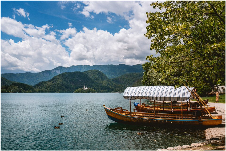 01 Lake bled slovenia destination wedding alps mountains romantic nika grega wedding photographer europe (4).jpg