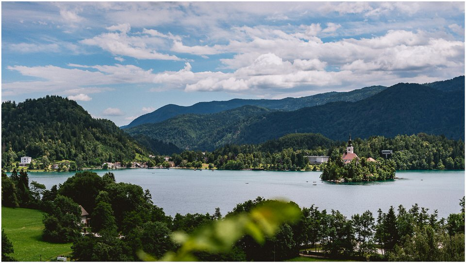01 Lake bled slovenia destination wedding alps mountains romantic nika grega wedding photographer europe (6).jpg