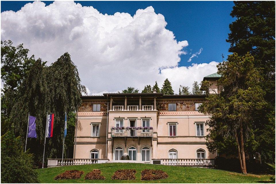 01 Lake bled slovenia destination wedding alps mountains romantic nika grega wedding photographer europe (7).jpg
