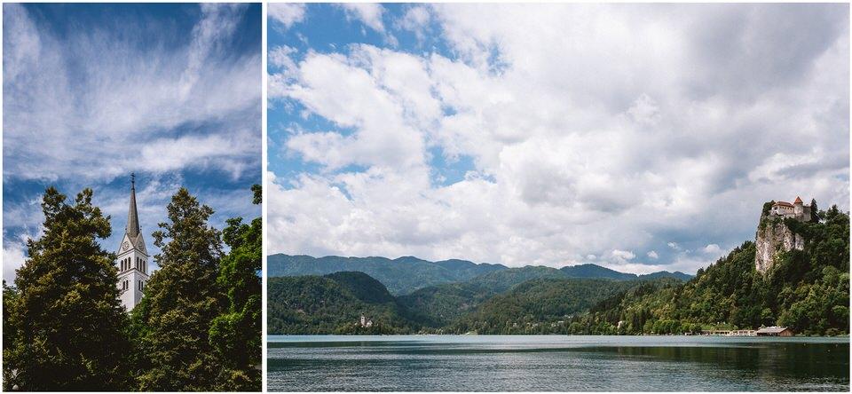 01 Lake bled slovenia destination wedding alps mountains romantic nika grega wedding photographer europe (10).jpg