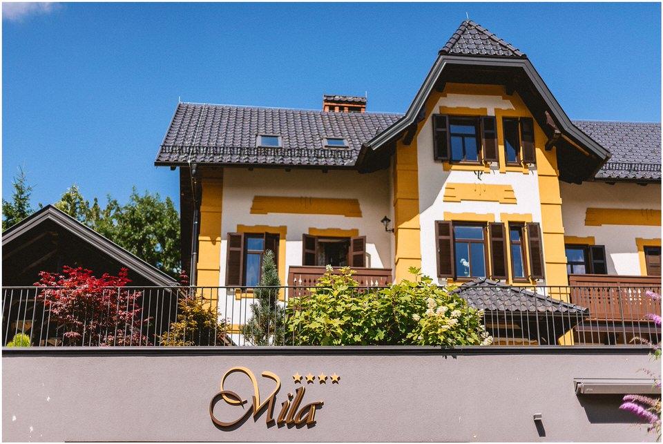 01 Lake bled slovenia destination wedding alps mountains romantic nika grega wedding photographer europe (11).jpg