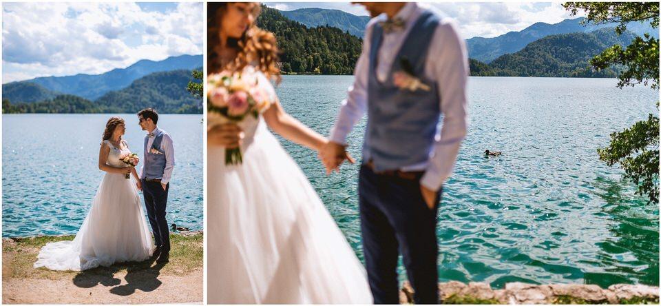 01 Lake bled slovenia destination wedding alps mountains romantic nika grega wedding photographer europe (18).jpg