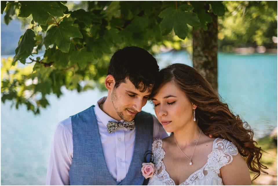 02 international destination wedding slovenia lake bled island castle nature romantic elopement photographer  (1).jpg