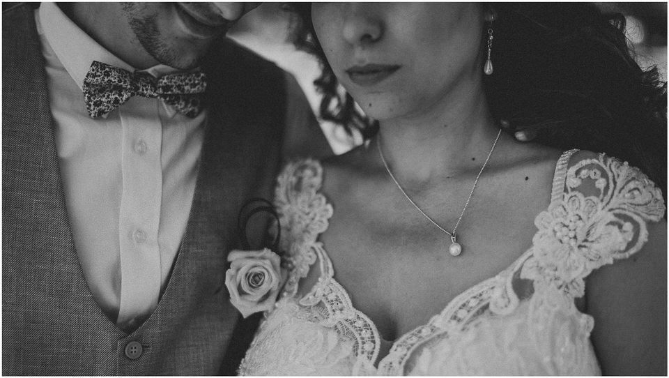02 international destination wedding slovenia lake bled island castle nature romantic elopement photographer  (2).jpg