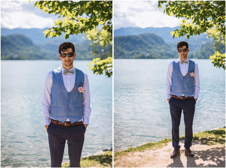 02 international destination wedding slovenia lake bled island castle nature romantic elopement photographer  (4).jpg