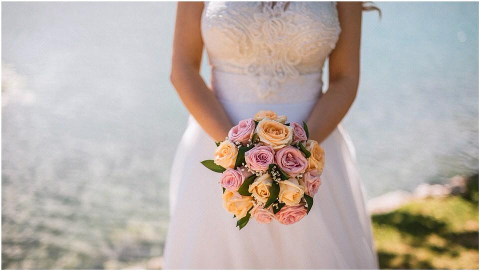 02 international destination wedding slovenia lake bled island castle nature romantic elopement photographer  (6).jpg