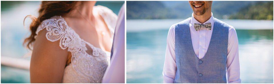 02 international destination wedding slovenia lake bled island castle nature romantic elopement photographer  (11).jpg