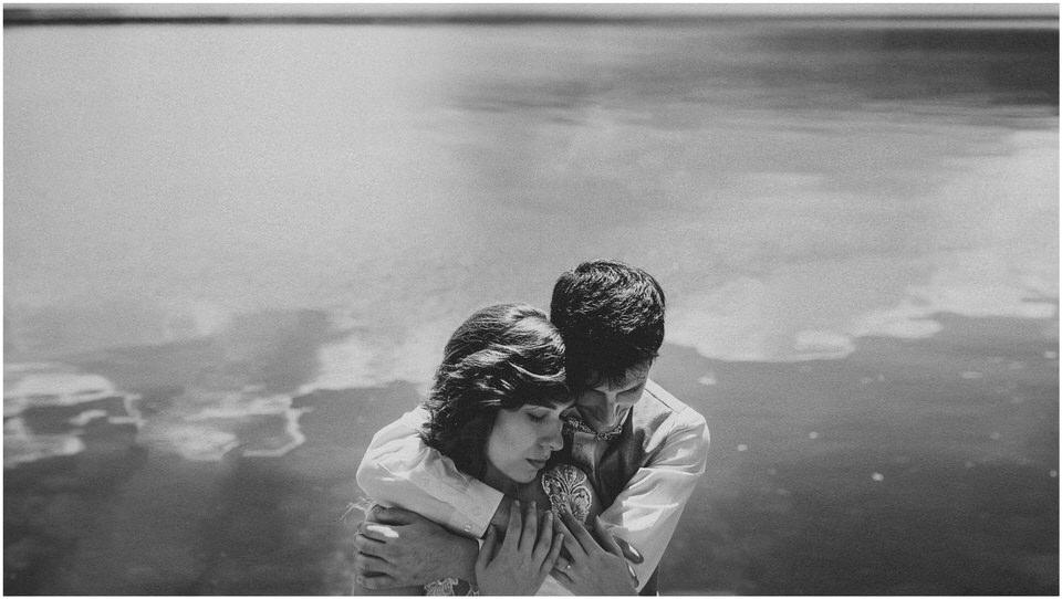 02 international destination wedding slovenia lake bled island castle nature romantic elopement photographer  (14).jpg