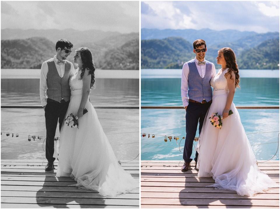 02 international destination wedding slovenia lake bled island castle nature romantic elopement photographer  (13).jpg