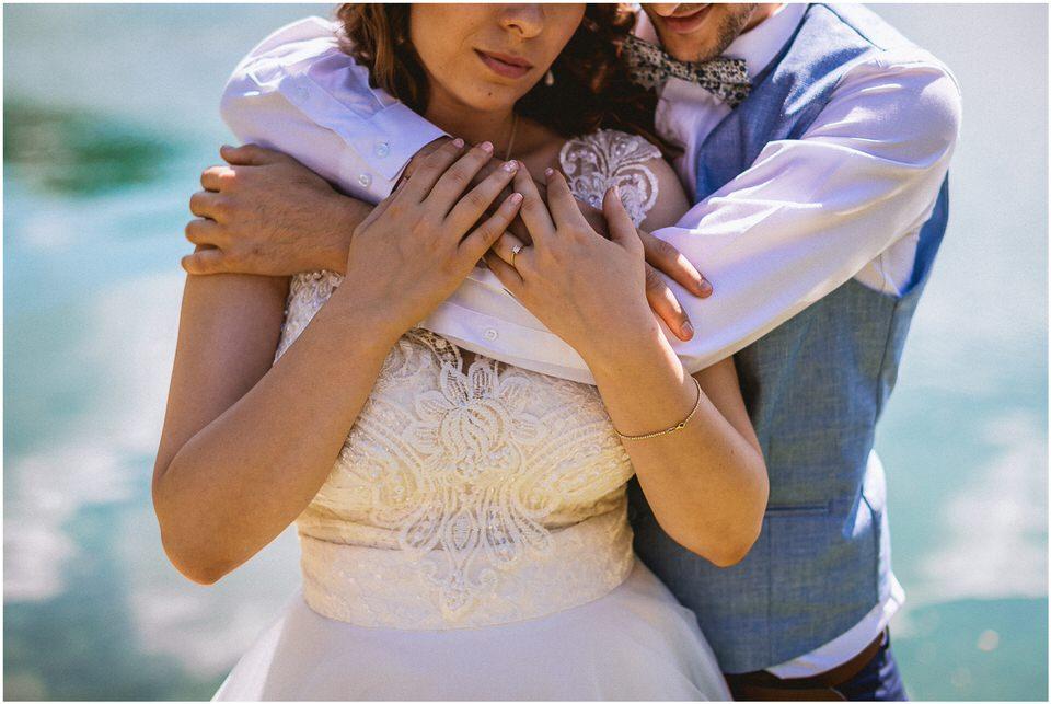 02 international destination wedding slovenia lake bled island castle nature romantic elopement photographer  (15).jpg