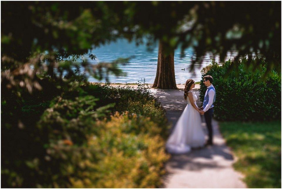 02 international destination wedding slovenia lake bled island castle nature romantic elopement photographer  (17).jpg