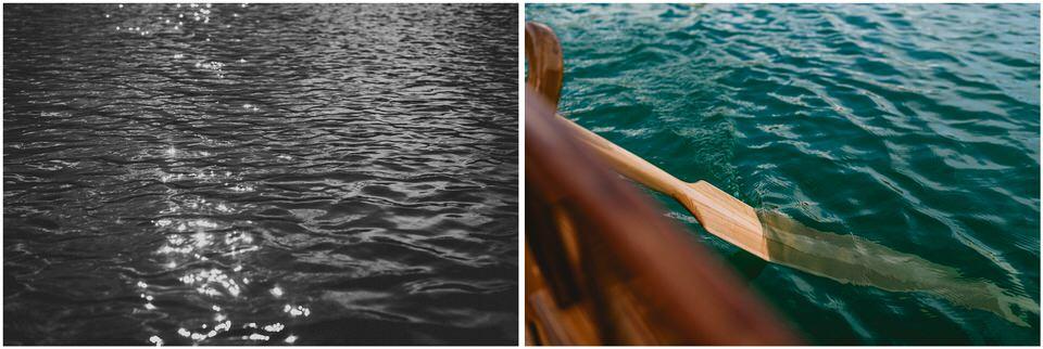 03 poroka bled otok porocni fotograf grega nika jezero maticni urad blejsko jezero pletna  (14).jpg