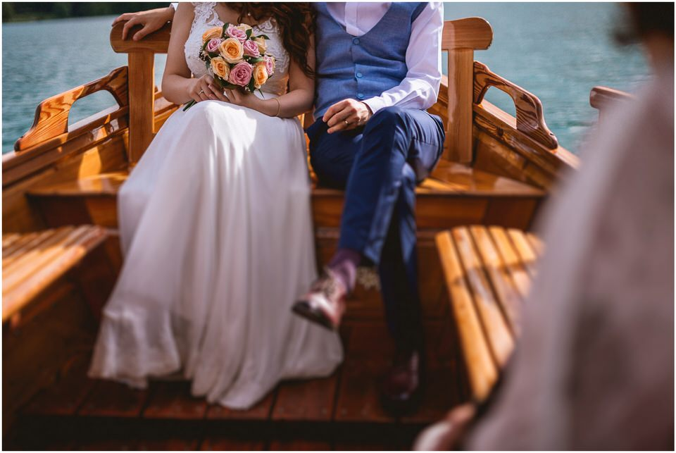 04 nika grega international destination wedding photographers slovenia europe croatia greece spain italy tuscany germany austria (1).jpg