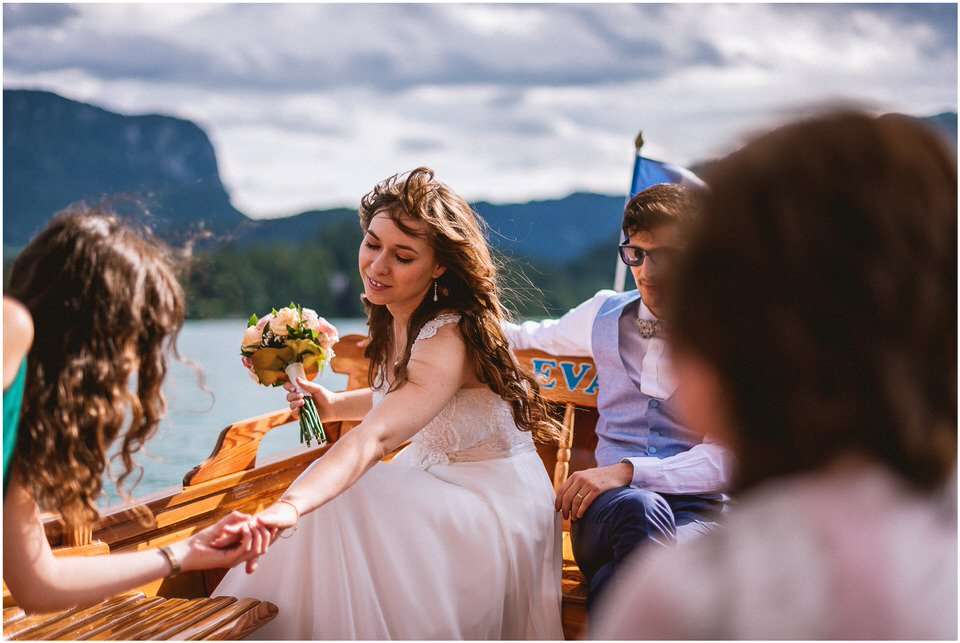 04 nika grega international destination wedding photographers slovenia europe croatia greece spain italy tuscany germany austria (2).jpg