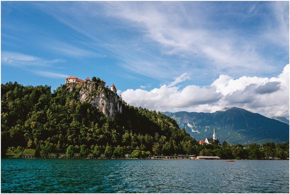 04 nika grega international destination wedding photographers slovenia europe croatia greece spain italy tuscany germany austria (3).jpg