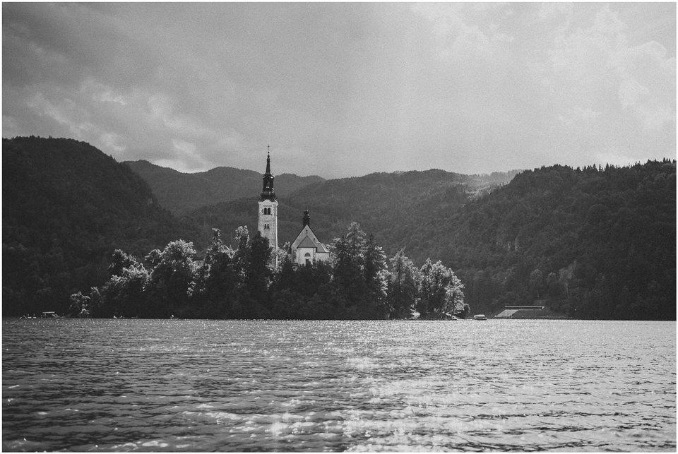 04 nika grega international destination wedding photographers slovenia europe croatia greece spain italy tuscany germany austria (4).jpg