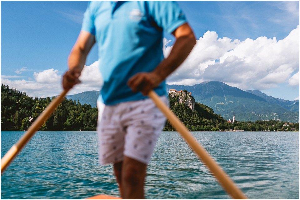 04 nika grega international destination wedding photographers slovenia europe croatia greece spain italy tuscany germany austria (5).jpg