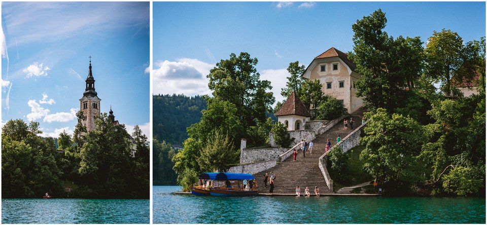 04 nika grega international destination wedding photographers slovenia europe croatia greece spain italy tuscany germany austria (6).jpg